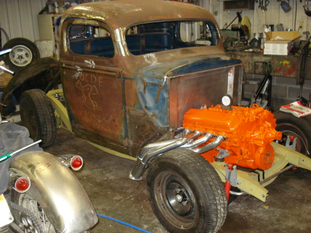 Click image for larger version  Name:1941 Ford Pics 001.jpg Views:126 Size:137.9 KB ID:29155