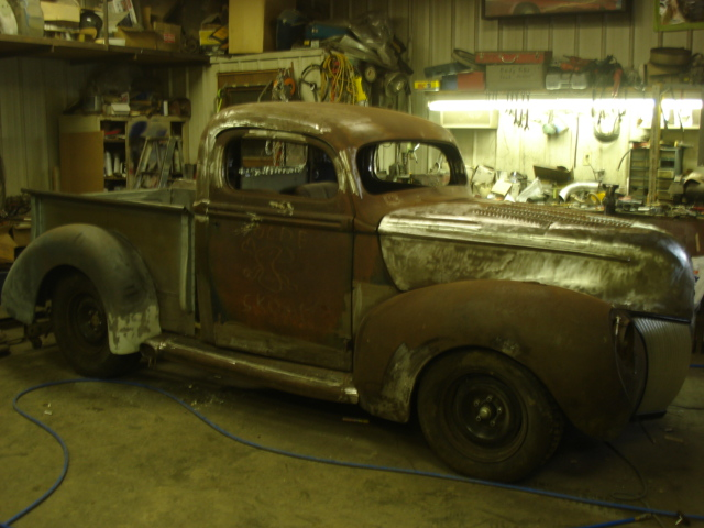 Click image for larger version  Name:1941 Ford Pics 014.jpg Views:131 Size:141.4 KB ID:29156