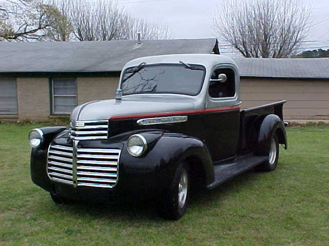 Click image for larger version  Name:1946 GMC.JPG Views:507 Size:73.4 KB ID:62873