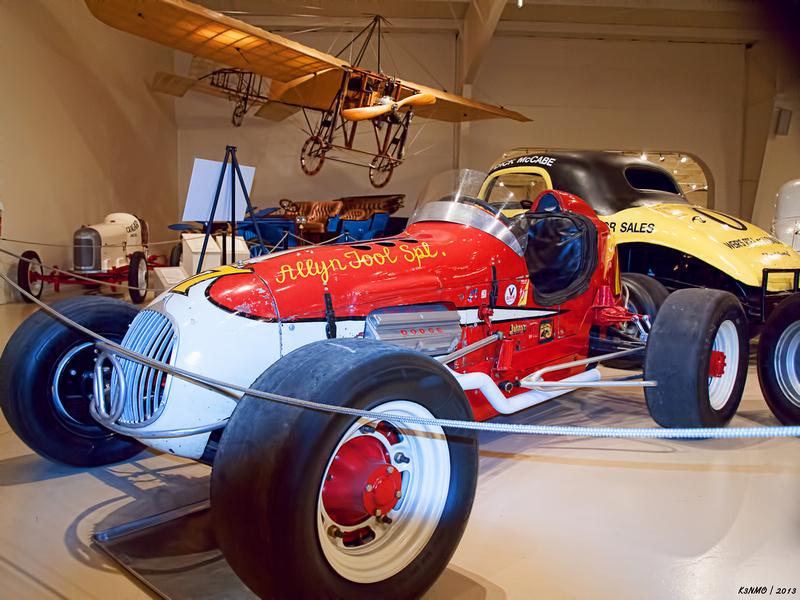 Click image for larger version  Name:1948 Hillegass Sprint Car=KRM.jpg Views:93 Size:265.2 KB ID:86113