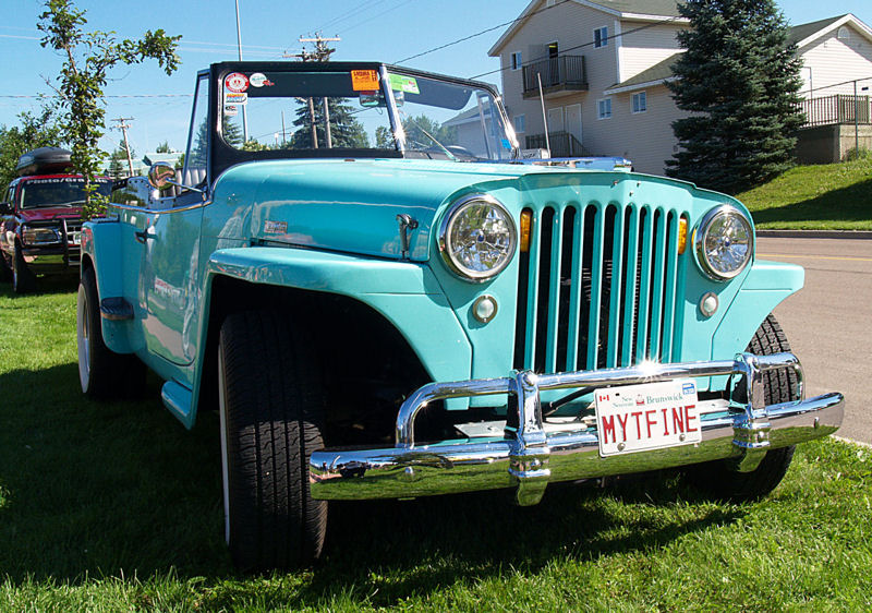Click image for larger version  Name:1948 Willys Jeepster fv=KRM.jpg Views:70 Size:163.2 KB ID:23530