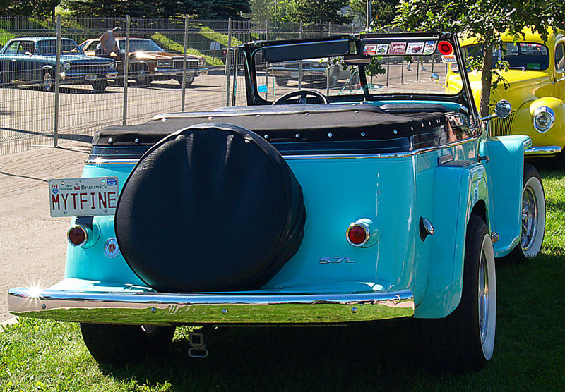 Click image for larger version  Name:1948 Willys Jeepster rv=KRM.jpg Views:71 Size:169.2 KB ID:23531