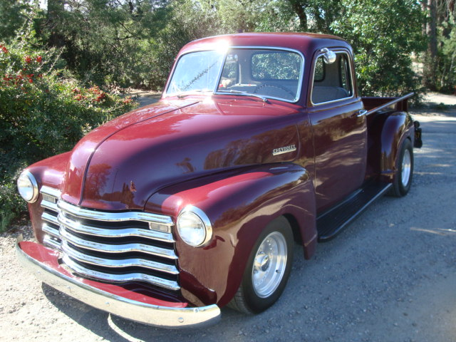 Click image for larger version  Name:1950 Chevrolet Pickup 024.jpg Views:40 Size:118.5 KB ID:65080