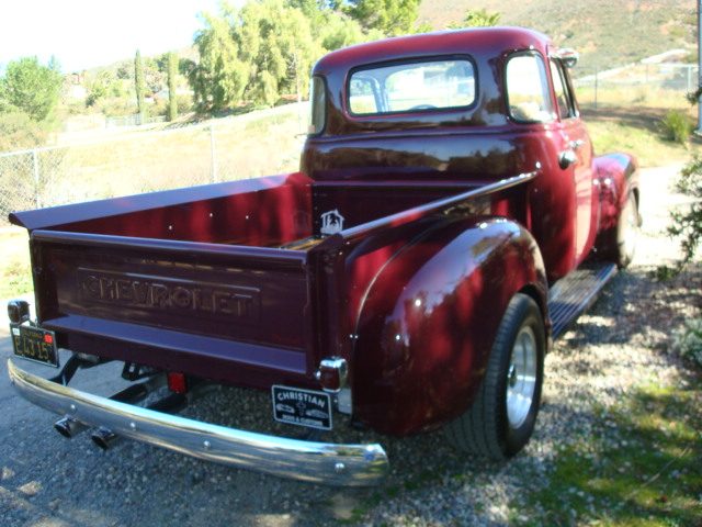 Click image for larger version  Name:1950 Chevrolet Pickup 027.jpg Views:68 Size:118.2 KB ID:65083
