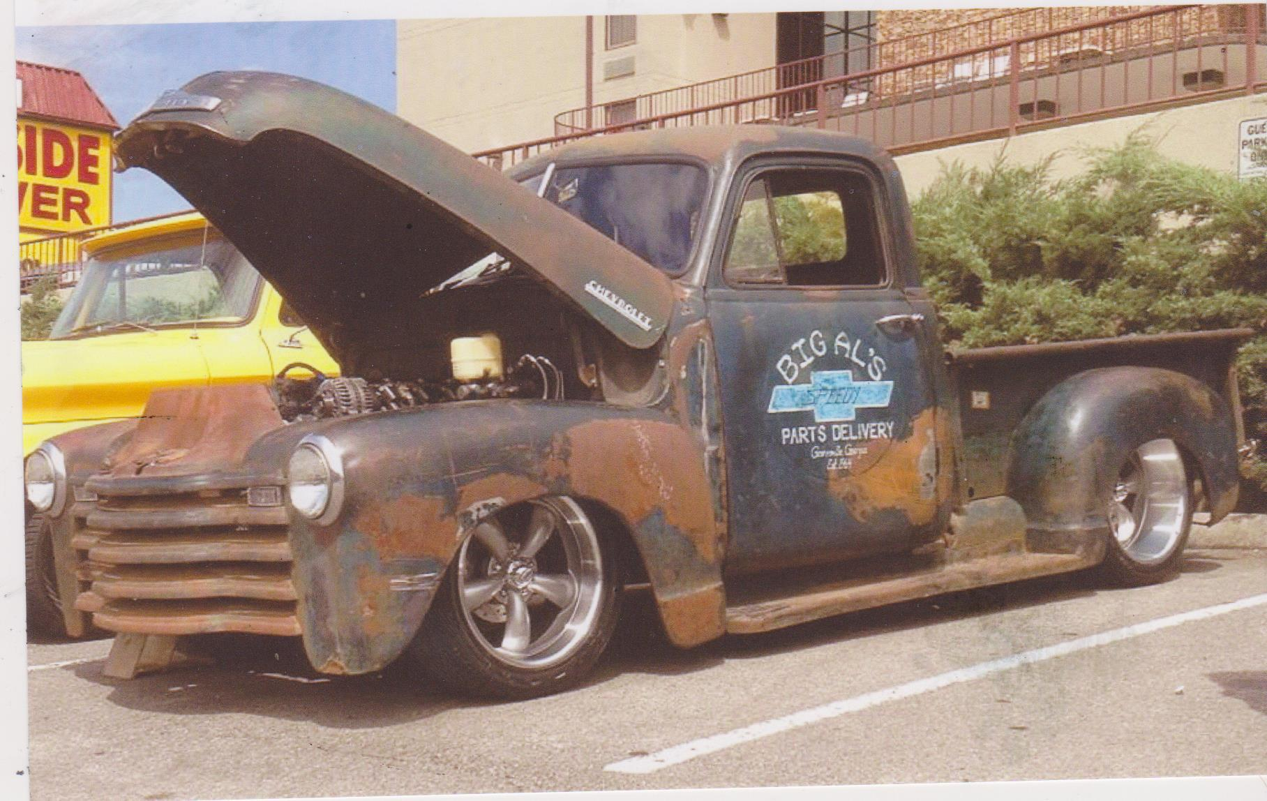 Click image for larger version  Name:1950 chevy ls s10 frame 001.jpg Views:113 Size:292.9 KB ID:76710