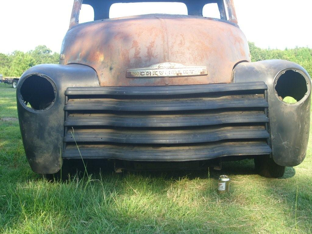 Click image for larger version  Name:1950 truck cab.jpg Views:168 Size:142.2 KB ID:38917