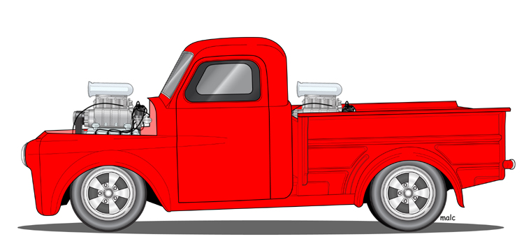 Click image for larger version  Name:1950_Fargo_Dual_Hemi copy.jpg Views:156 Size:123.2 KB ID:8060