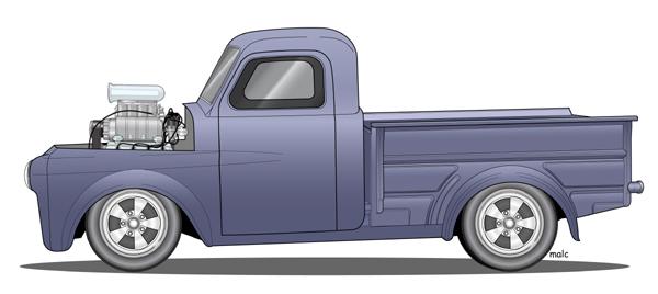 Click image for larger version  Name:1950_Fargo_Hemi.jpg Views:92 Size:70.8 KB ID:8049