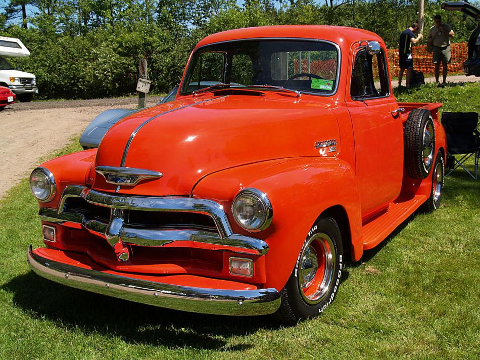 Click image for larger version  Name:1954 Chevolet pickup resto-rod fsvd=KRM.jpg Views:79 Size:251.9 KB ID:23501