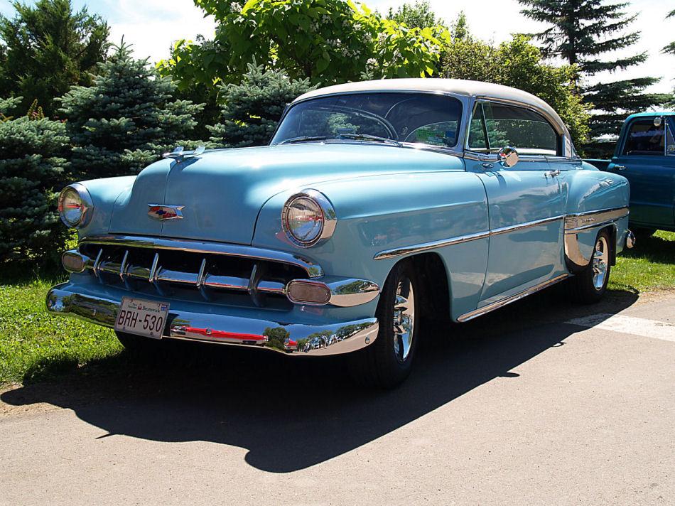 Click image for larger version  Name:1954 Chevrolet Bel Air fsvd=KRM.jpg Views:75 Size:204.5 KB ID:23502