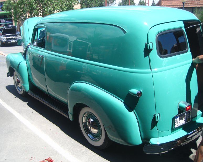 Click image for larger version  Name:1954-chevrolet-panel-delivery-truck5.jpg Views:67 Size:90.1 KB ID:76464