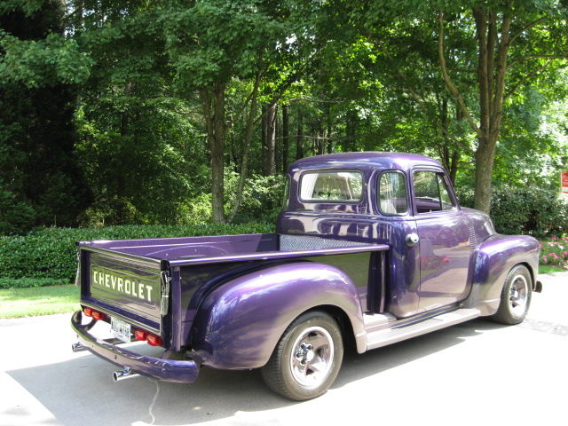 Click image for larger version  Name:1954 Chevy 3100.jpg Views:70 Size:86.8 KB ID:39579