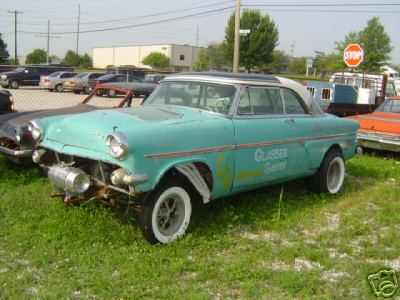 Click image for larger version  Name:1954 FORD Gas.jpg Views:120 Size:28.8 KB ID:17418