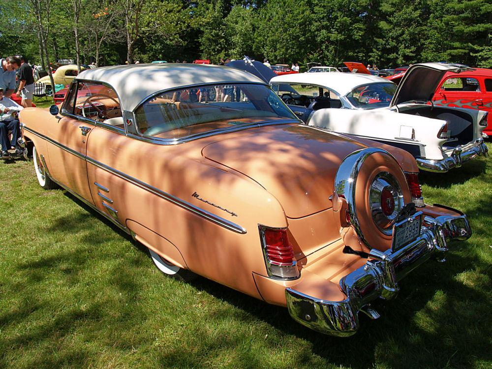Click image for larger version  Name:1954 Mercury rsvd=KRM.jpg Views:76 Size:273.5 KB ID:23504