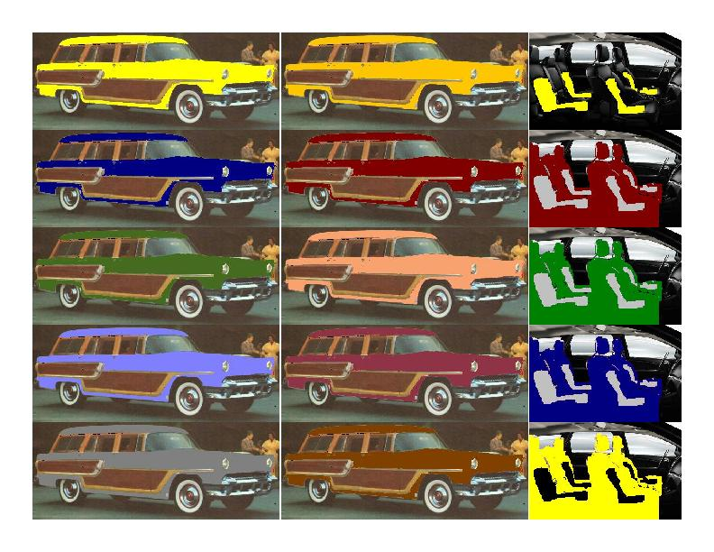 Click image for larger version  Name:1955 Mercury station wagon color comparisons.JPG Views:379 Size:98.0 KB ID:54229
