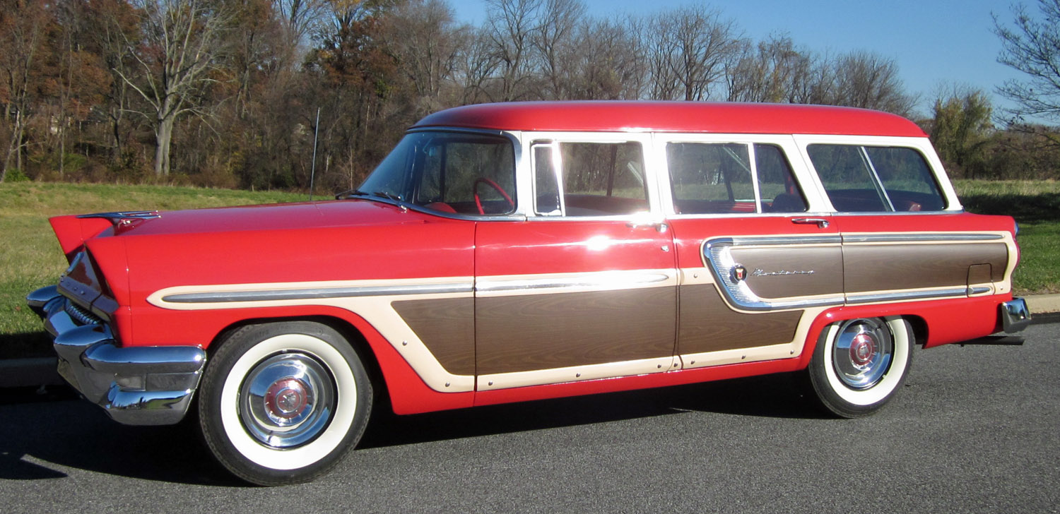 Click image for larger version  Name:1955 mercury sw red.jpg Views:174 Size:302.7 KB ID:54045