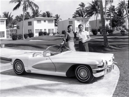 Click image for larger version  Name:1955_Cadillac_LaSalle_II_Roadster_01.jpg Views:74 Size:58.7 KB ID:152234