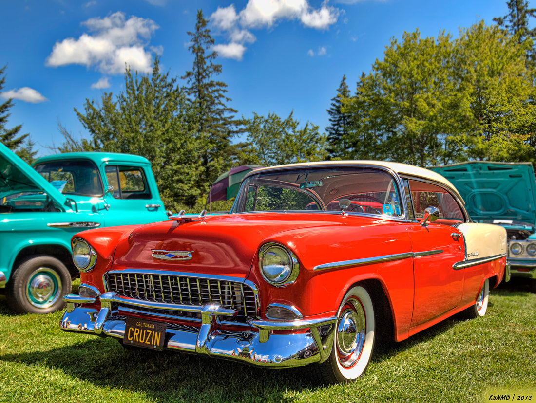 Click image for larger version  Name:1955_Chevy_BelAir=KRM.jpg Views:92 Size:309.1 KB ID:80770