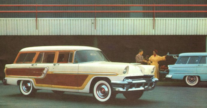 Click image for larger version  Name:1955_mercury_wagon_01.jpg Views:1292 Size:49.9 KB ID:54011