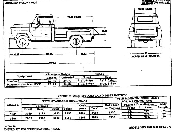 Click image for larger version  Name:1956 Chevrolet Truck.jpg Views:34 Size:109.1 KB ID:433097