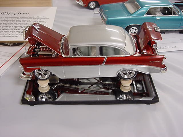 Click image for larger version  Name:1956 Chevy Del-Ray.jpg Views:183 Size:44.4 KB ID:16456
