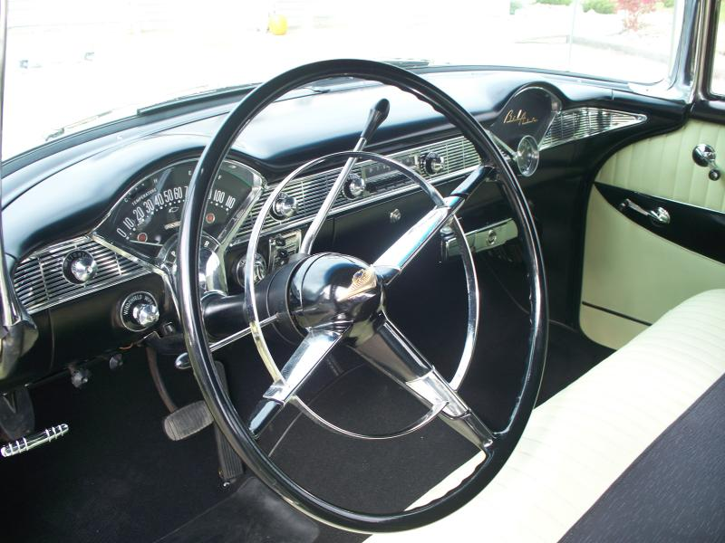 Click image for larger version  Name:1956chevy_025 b.jpg Views:11 Size:74.2 KB ID:446967