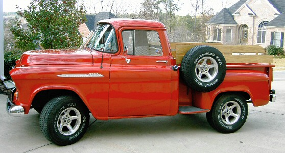 Click image for larger version  Name:1956chevypickup020805[1] (3).jpg Views:118 Size:84.6 KB ID:13141