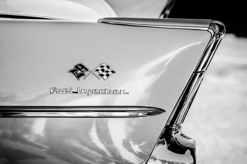 Click image for larger version  Name:1957-chevrolet-belair-fuel-injection-emblem-157bw1-jill-reger 3.jpg Views:28 Size:40.6 KB ID:434837