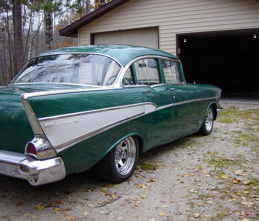 Click image for larger version  Name:1957 chevy 004.jpg Views:99 Size:165.0 KB ID:29256