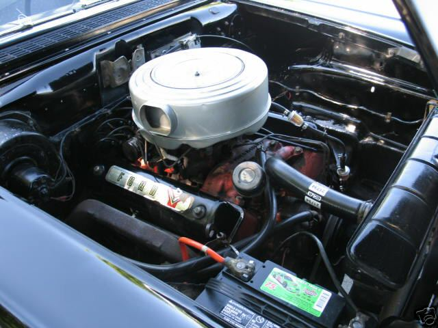 Click image for larger version  Name:1957 FORD 272 Installation_2.jpg Views:147 Size:57.1 KB ID:17029