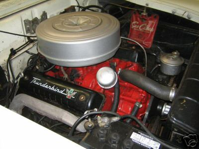 Click image for larger version  Name:1957 FORD 292 Installation.jpg Views:135 Size:25.5 KB ID:17030