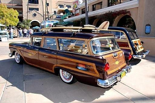 Click image for larger version  Name:1957 Ford County Squire.jpg Views:167 Size:48.5 KB ID:54046