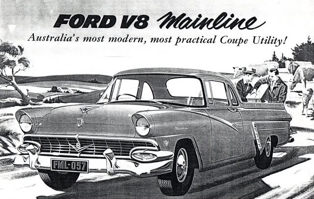 Click image for larger version  Name:1957ford-ute-ad001.jpg Views:83 Size:101.4 KB ID:74392