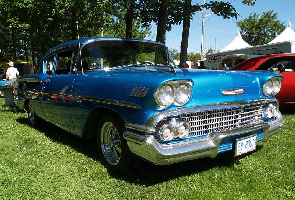Click image for larger version  Name:1958 Chevrolet Belair fsvp=KRM.jpg Views:81 Size:247.0 KB ID:23507