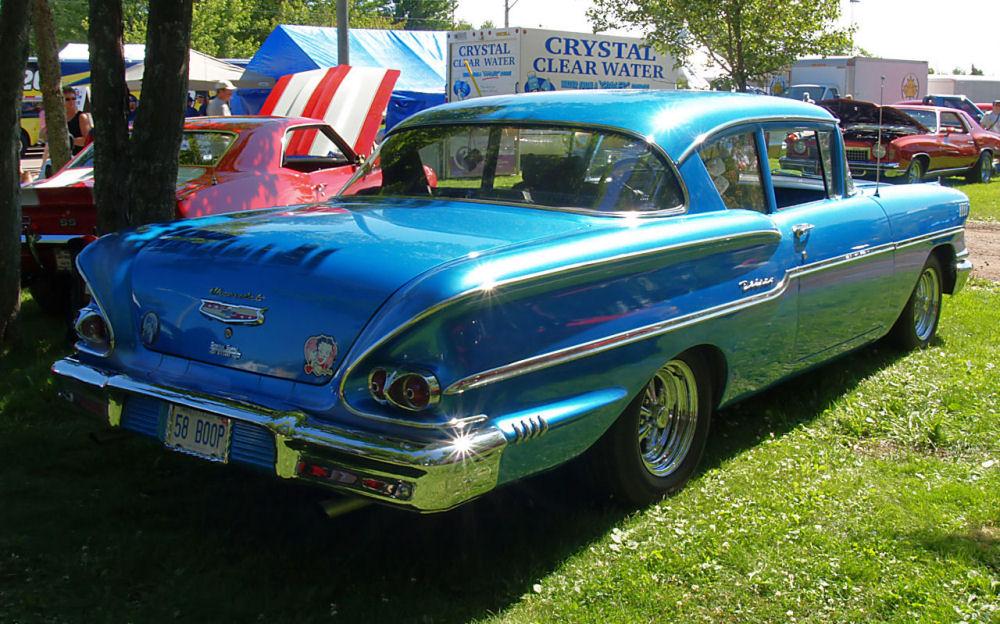 Click image for larger version  Name:1958 Chevrolet Belair rsvp=KRM.jpg Views:86 Size:199.0 KB ID:23508