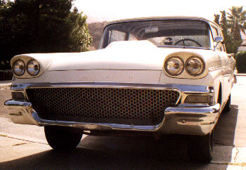 Click image for larger version  Name:1958 FORD_1.jpg Views:121 Size:23.3 KB ID:19011