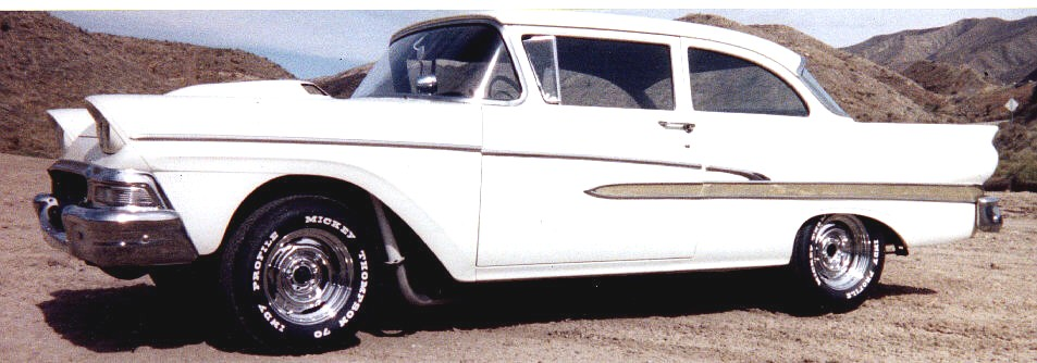 Click image for larger version  Name:1958 FORD_2.jpg Views:137 Size:85.4 KB ID:19012