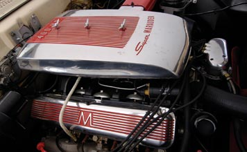 Click image for larger version  Name:1958 MERC Montclair SUPER MARAUDER.jpg Views:61 Size:18.1 KB ID:67496
