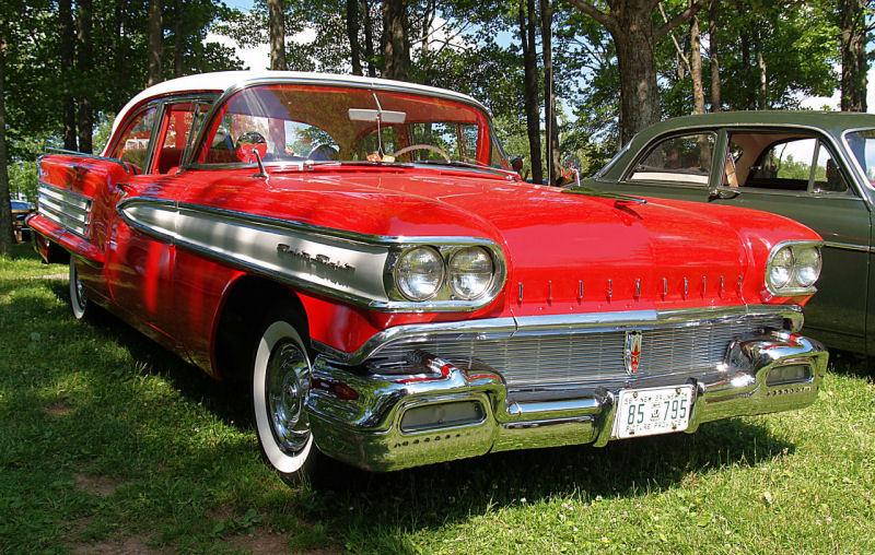 Click image for larger version  Name:1958 Oldsmobile 88 fsvp=KRM.jpg Views:80 Size:179.7 KB ID:23693