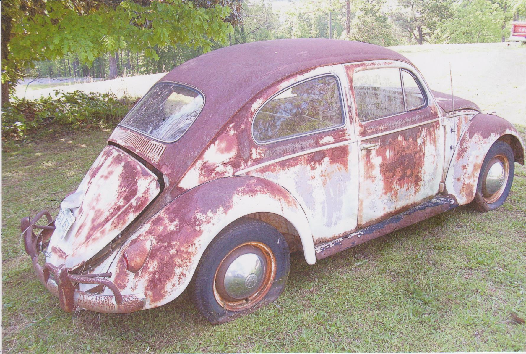Click image for larger version  Name:1958 VW 001.jpg Views:75 Size:452.2 KB ID:75844
