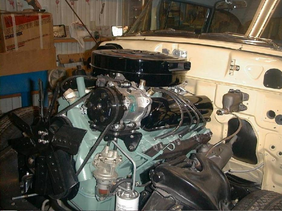 Click image for larger version  Name:1958FORD_361_install_2.jpg Views:144 Size:106.0 KB ID:19014