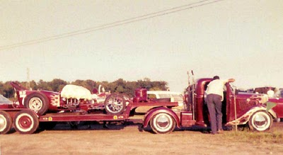 Click image for larger version  Name:1960 Detroit, Trotters, Ohio racing team 1.jpg Views:223 Size:21.2 KB ID:67256