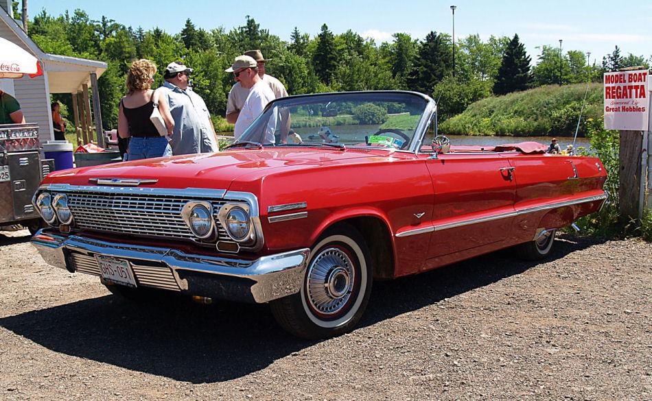 Click image for larger version  Name:1963 Chevrolet Impala convert fsvd2=KRM.jpg Views:73 Size:217.4 KB ID:23458