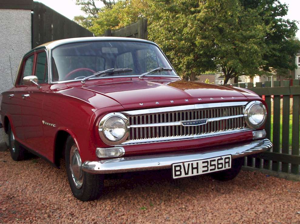 Click image for larger version  Name:1963 Vauxhall Victor FB.jpg Views:72 Size:110.7 KB ID:75861