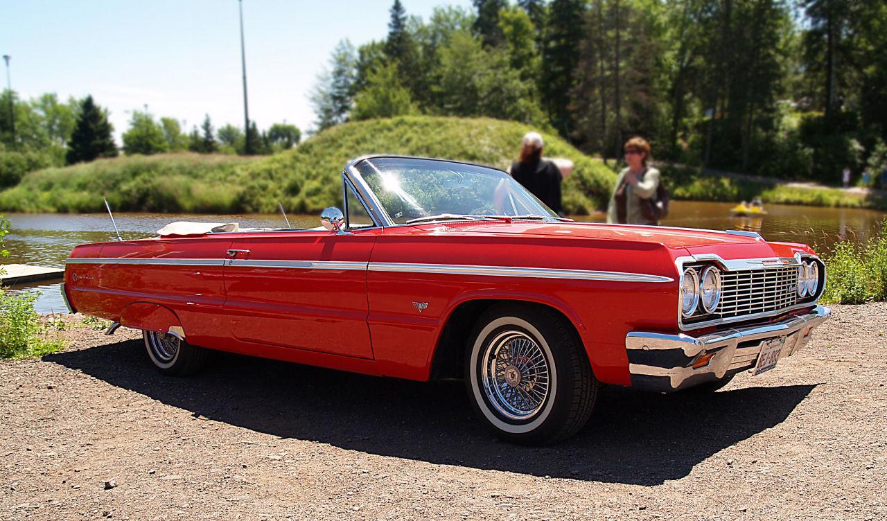 Click image for larger version  Name:1964 Chevrolet Impala convert sv=KRM.jpg Views:80 Size:290.9 KB ID:23460
