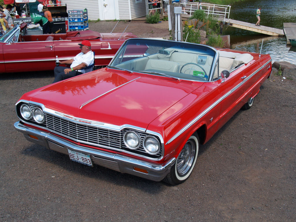 Click image for larger version  Name:1964 Chevrolet Impala convertible fsvd2=KRM.jpg Views:72 Size:222.6 KB ID:23461