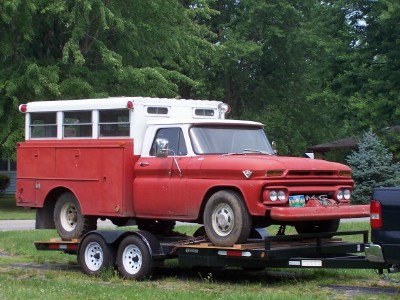 Click image for larger version  Name:1965 GMC Ambulance10.jpg Views:134 Size:68.0 KB ID:6086