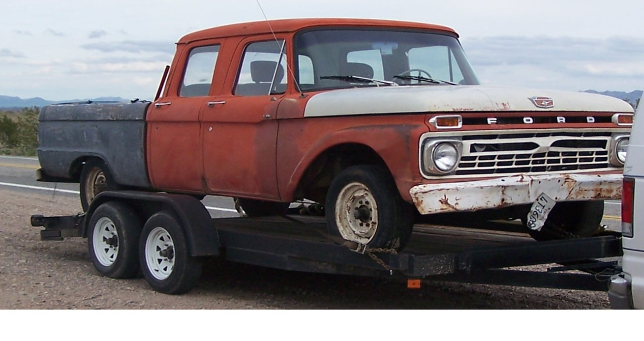 Click image for larger version  Name:1966 F250.JPG Views:82 Size:166.5 KB ID:26048