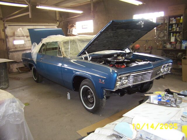 Click image for larger version  Name:1966 SS impala convertible blue.jpg Views:345 Size:89.1 KB ID:13540