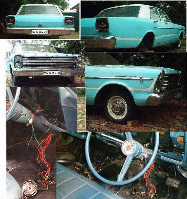 Click image for larger version  Name:1966fairlanemontage2.jpg Views:254 Size:66.7 KB ID:402